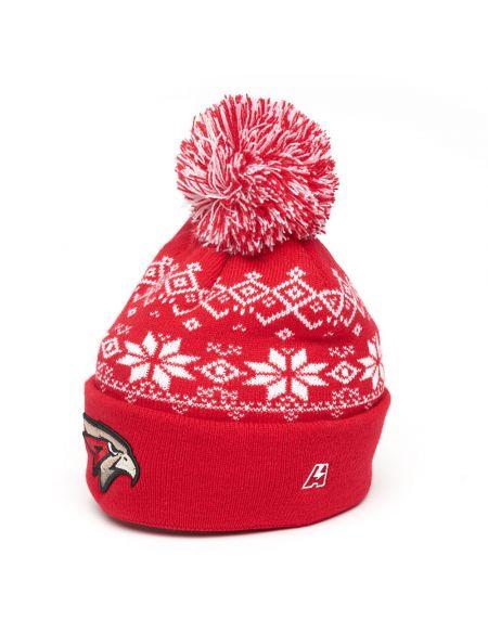 Mütze Awangard 20033 Awangard KHL FAN SHOP – Hockey Fan Ausrüstung, Kleidung und Souvenirs
