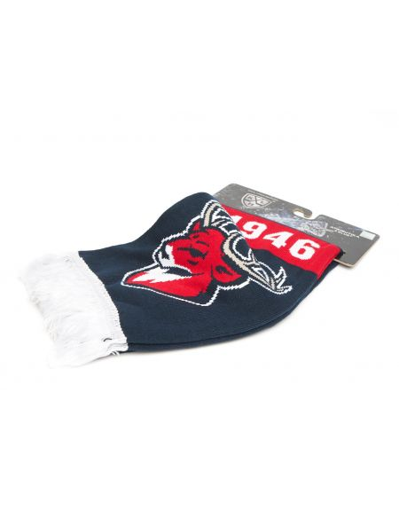 Scarf Torpedo 5965 Torpedo KHL FAN SHOP – hockey fan gear, apparel and souvenirs