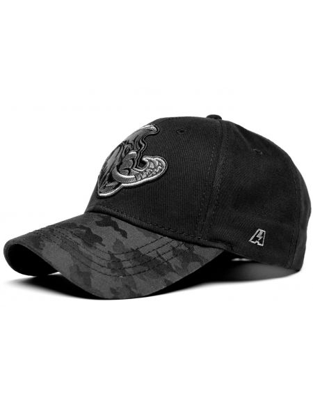 Cap Yugra 10889 Yugra KHL FAN SHOP – hockey fan gear, apparel and souvenirs