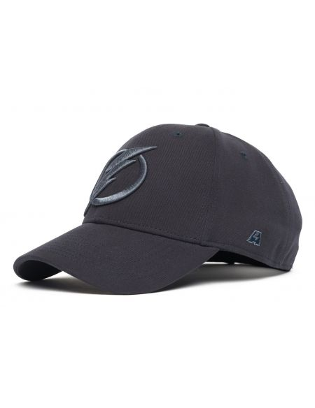 Cap Tampa Bay Lightning 28145 Tampa Bay Lightning KHL FAN SHOP – hockey fan gear, apparel and souvenirs