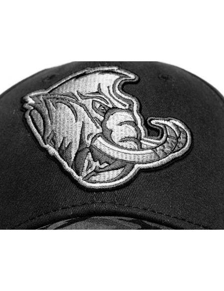 Cap Yugra 10889 Jugra KHL FAN SHOP – Hockey Fan Ausrüstung, Kleidung und Souvenirs