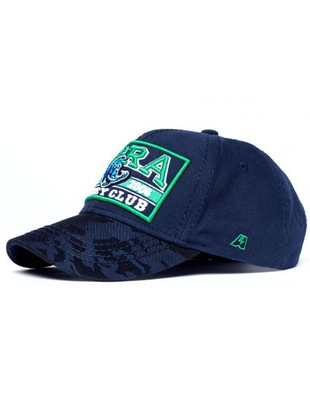 Cap Yugra 10852 Yugra KHL FAN SHOP – hockey fan gear, apparel and souvenirs