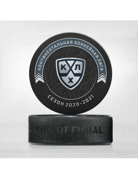 Puck Sochi season 2020/2021 SCH2021 Sochi KHL FAN SHOP – hockey fan gear, apparel and souvenirs