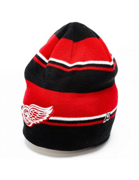 Hat Detroit Red Wings 59014 Detroit Red Wings KHL FAN SHOP – hockey fan gear, apparel and souvenirs