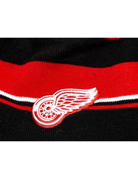 Mütze Detroit Red Wings 59014 Detroit Red Wings KHL FAN SHOP – Hockey Fan Ausrüstung, Kleidung und Souvenirs