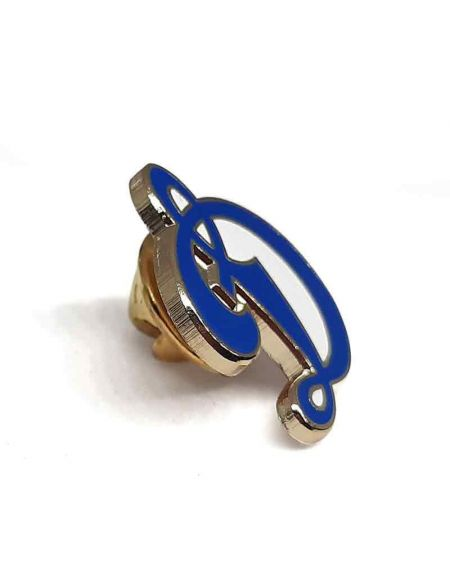 Pin Dynamo Moscow DNM02 Pins KHL FAN SHOP – hockey fan gear, apparel and souvenirs