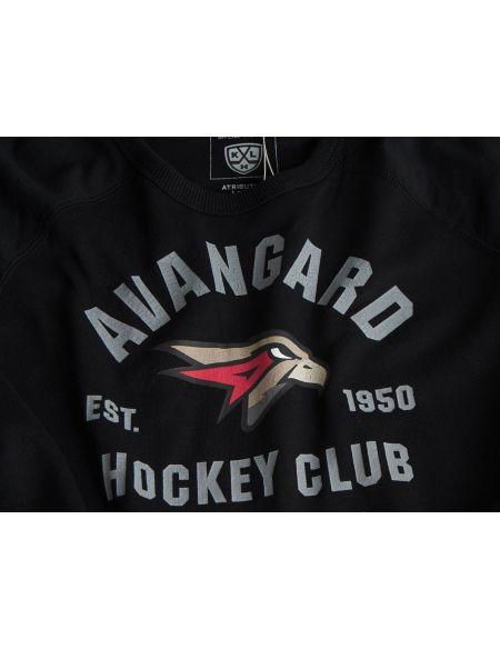 Sweatshirt Avangard 738010 Hoodies & Sweatshirts KHL FAN SHOP – hockey fan gear, apparel and souvenirs