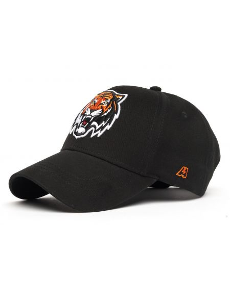 Cap Amur 950092 Amur KHL FAN SHOP – hockey fan gear, apparel and souvenirs