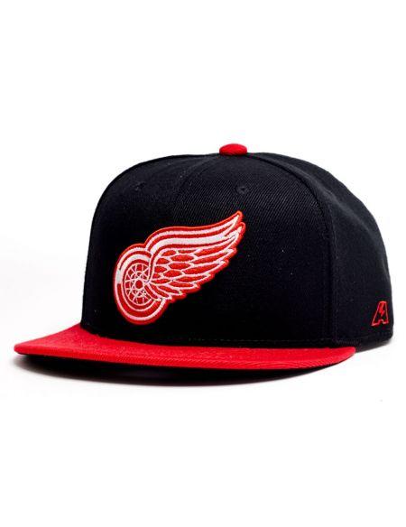 Cap Detroit Red Wings 29031 Detroit Red Wings KHL FAN SHOP – hockey fan gear, apparel and souvenirs
