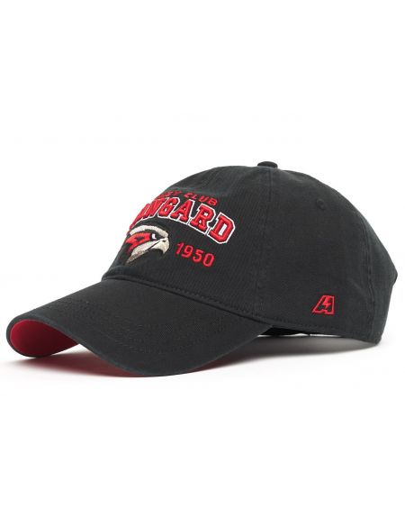 Cap Avangard 109133 Avangard KHL FAN SHOP – hockey fan gear, apparel and souvenirs
