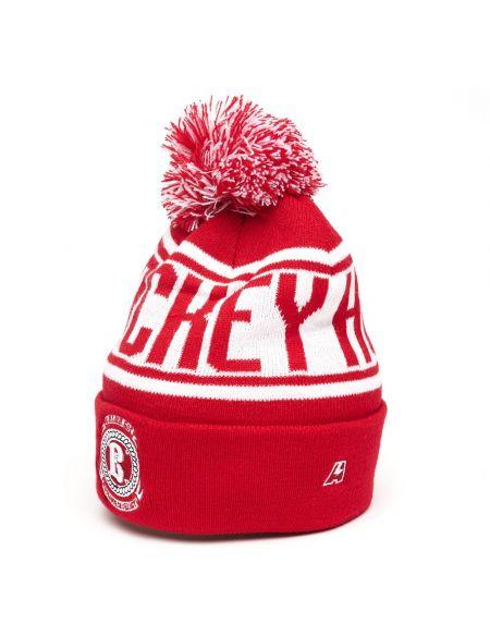 Mütze Witjas 20034 Witjas KHL FAN SHOP – Hockey Fan Ausrüstung, Kleidung und Souvenirs