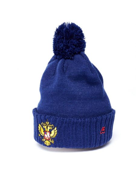Hat Russia 11338 Russia KHL FAN SHOP – hockey fan gear, apparel and souvenirs