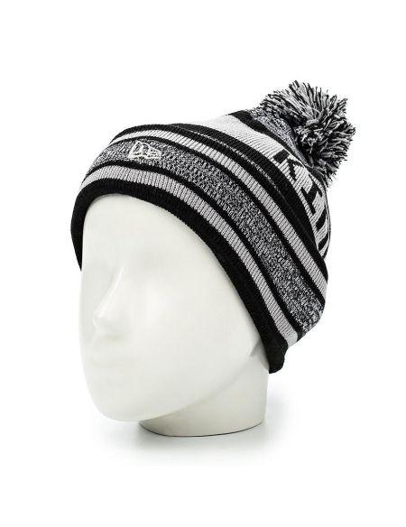 Hat Los Angeles Kings LK1114 Los Angeles Kings KHL FAN SHOP – hockey fan gear, apparel and souvenirs