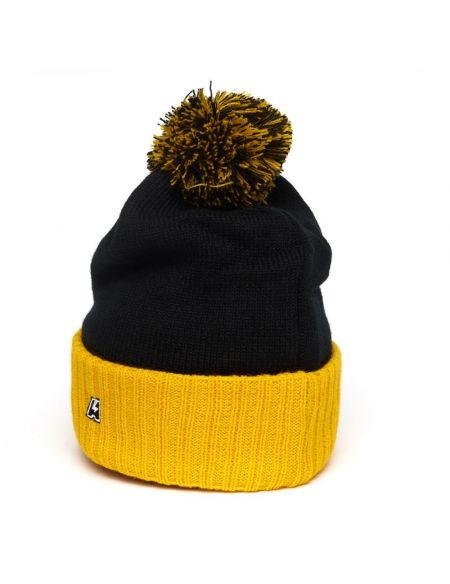 Hat Pittsburgh Penguins №87 Sidney Crosby 59256 Hats KHL FAN SHOP – hockey fan gear, apparel and souvenirs