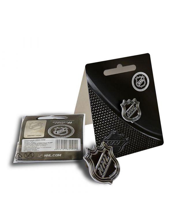 Pin NHL 61006 Keychains KHL FAN SHOP – hockey fan gear, apparel and souvenirs