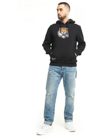 Hoodie Amur 738750 Hoodies & Sweatshirts KHL FAN SHOP – hockey fan gear, apparel and souvenirs