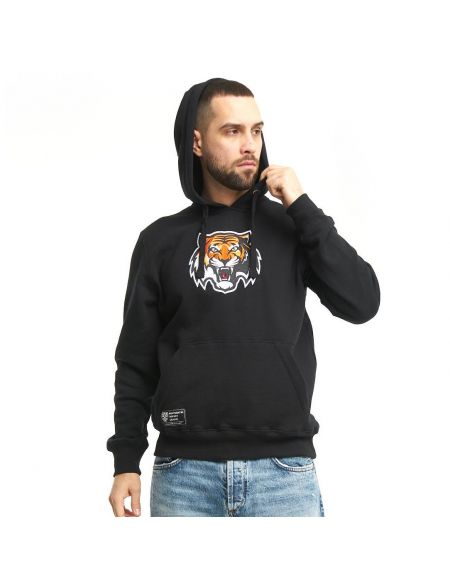 Hoodie Amur 738750 Hoodies & Sweatshirts KHL FAN SHOP – hockey fan gear, apparel and souvenirs