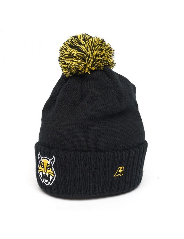Hat Severstal 207223 Hats KHL FAN SHOP – hockey fan gear, apparel and souvenirs