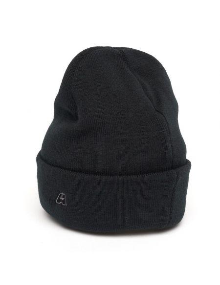 Mütze Severstal 207222 Mütze KHL FAN SHOP – Hockey Fan Ausrüstung, Kleidung und Souvenirs