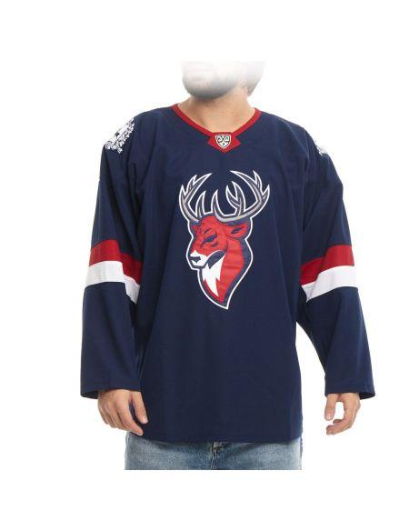 Jersey Torpedo 722101 Jersey KHL FAN SHOP – hockey fan gear, apparel and souvenirs