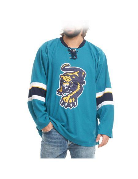Джерси Сочи 20815 Хоккейный свитер КХЛ ФАН МАГАЗИН – фанатская атрибутика, одежда и сувениры