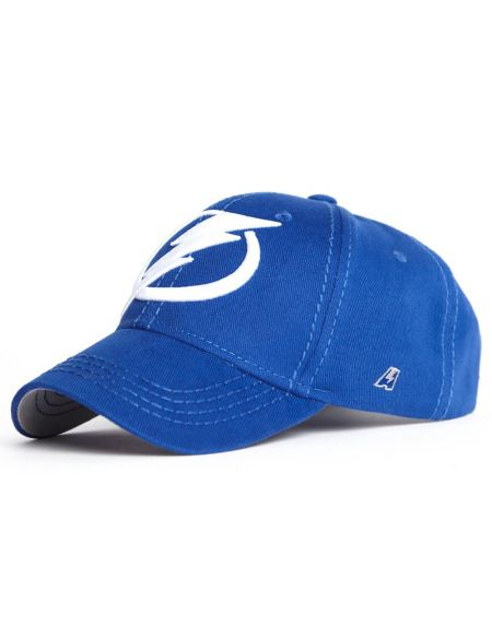 Cap Tampa Bay Lightning 29092 Tampa Bay Lightning KHL FAN SHOP – hockey fan gear, apparel and souvenirs