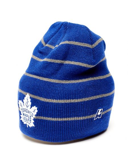 Hat Toronto Maple Leafs 59037 Toronto Maple Leafs KHL FAN SHOP – hockey fan gear, apparel and souvenirs