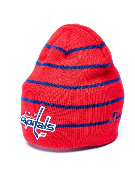 Mütze Washington Capitals 59034 Washington Capitals KHL FAN SHOP – Hockey Fan Ausrüstung, Kleidung und Souvenirs
