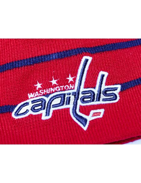 Hat Washington Capitals 59034 Washington Capitals KHL FAN SHOP – hockey fan gear, apparel and souvenirs