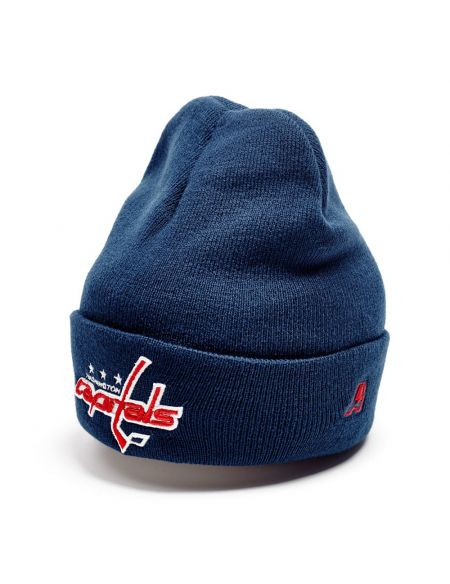 Hat Washington Capitals 59010 Washington Capitals KHL FAN SHOP – hockey fan gear, apparel and souvenirs