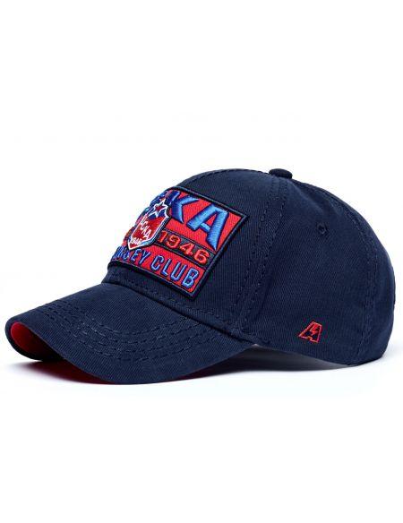 Cap CSKA est. 1946 10850 CSKA KHL FAN SHOP – hockey fan gear, apparel and souvenirs