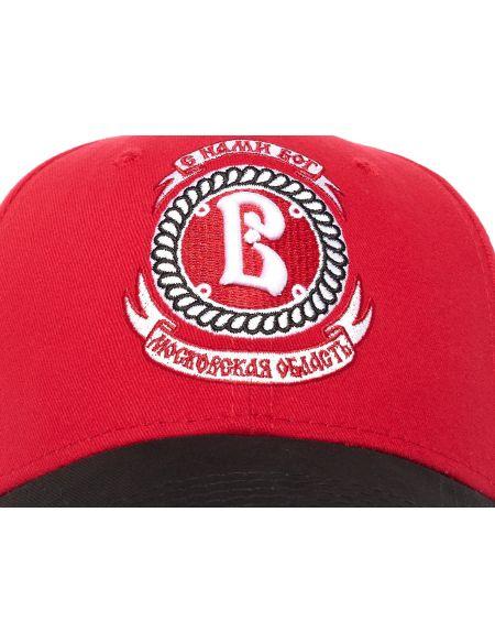 Cap Vityaz 950112 Vityaz KHL FAN SHOP – hockey fan gear, apparel and souvenirs