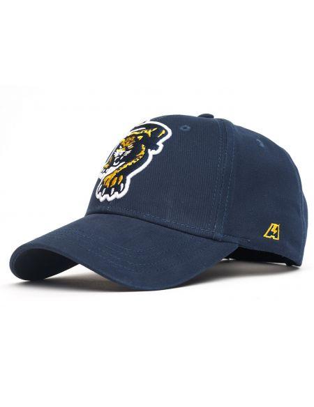 Cap HC Sochi 10833 Sotschi KHL FAN SHOP – Hockey Fan Ausrüstung, Kleidung und Souvenirs