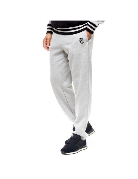 Pants KHL 322110 KHL KHL FAN SHOP – hockey fan gear, apparel and souvenirs
