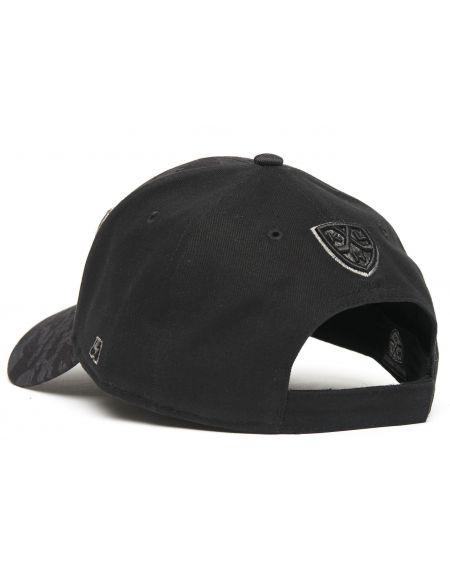 Cap Severstal 10962 Severstal KHL FAN SHOP – hockey fan gear, apparel and souvenirs