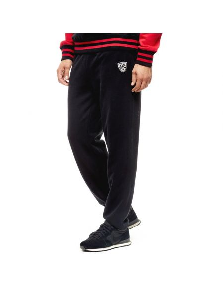 Pants KHL 322100 Pants & Shorts KHL FAN SHOP – hockey fan gear, apparel and souvenirs