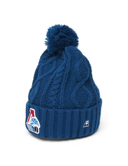 Hat Lokomotiv 207225 Lokomotiv KHL FAN SHOP – hockey fan gear, apparel and souvenirs
