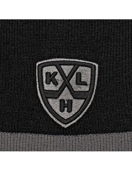 Hat KHL 11569 KHL KHL FAN SHOP – hockey fan gear, apparel and souvenirs