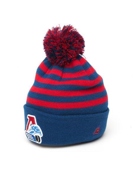 Hat Lokomotiv 207226 Lokomotiv KHL FAN SHOP – hockey fan gear, apparel and souvenirs