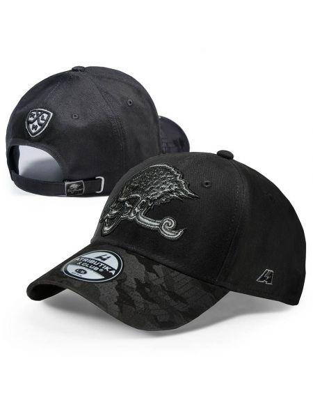 Cap Barys 11010 Barys KHL FAN SHOP – hockey fan gear, apparel and souvenirs