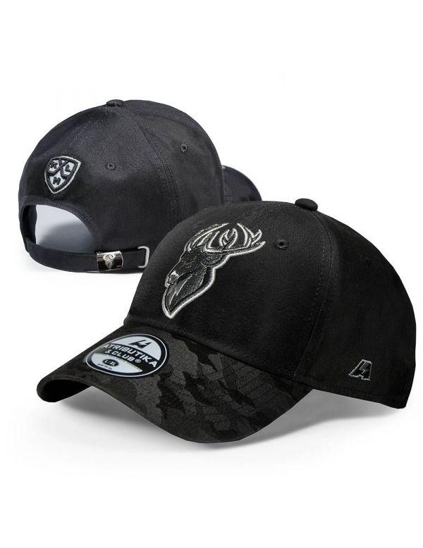 Cap Torpedo 13014 Torpedo KHL FAN SHOP – hockey fan gear, apparel and souvenirs