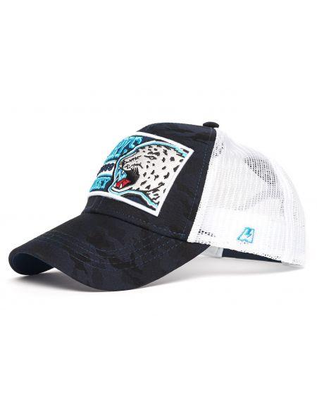 Cap Barys camo 10971 Barys KHL FAN SHOP – hockey fan gear, apparel and souvenirs
