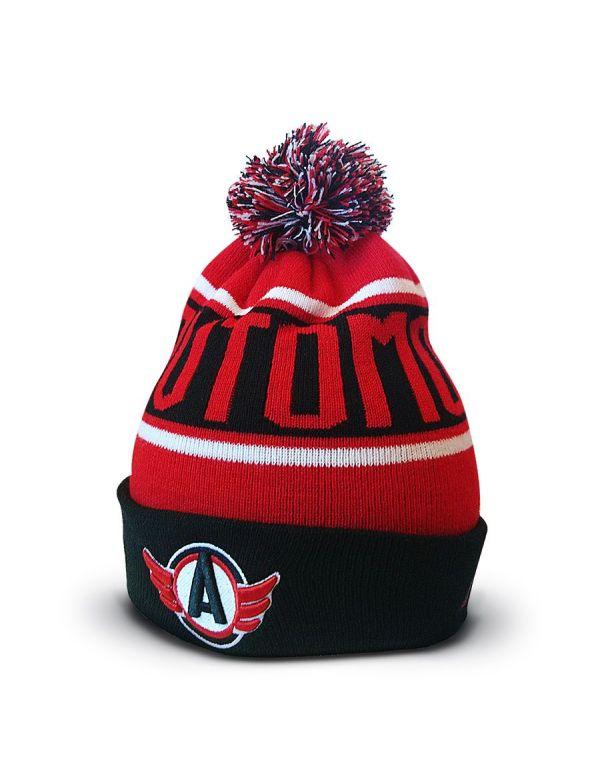 Hat Avtomobilist 11892 Avtomobilist KHL FAN SHOP – hockey fan gear, apparel and souvenirs