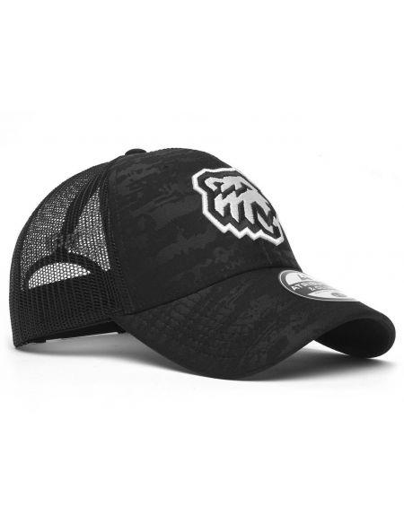 Cap Traktor 95117 Caps KHL FAN SHOP – hockey fan gear, apparel and souvenirs