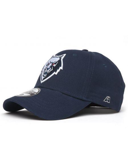 Cap Neftekhimik 950123 Neftekhimik KHL FAN SHOP – hockey fan gear, apparel and souvenirs