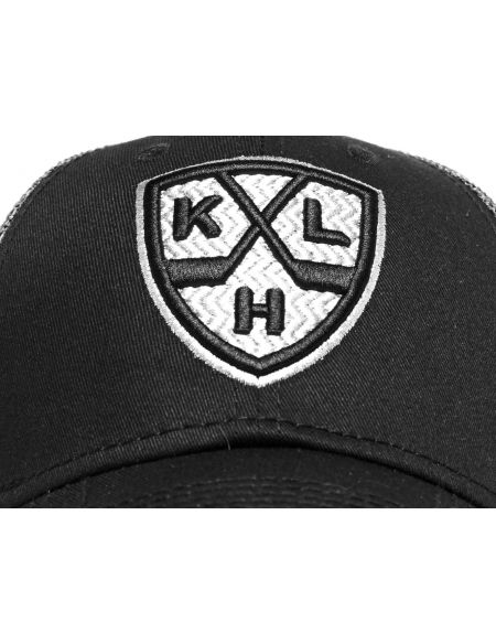 Cap KHL 10902 KHL KHL FAN SHOP – hockey fan gear, apparel and souvenirs