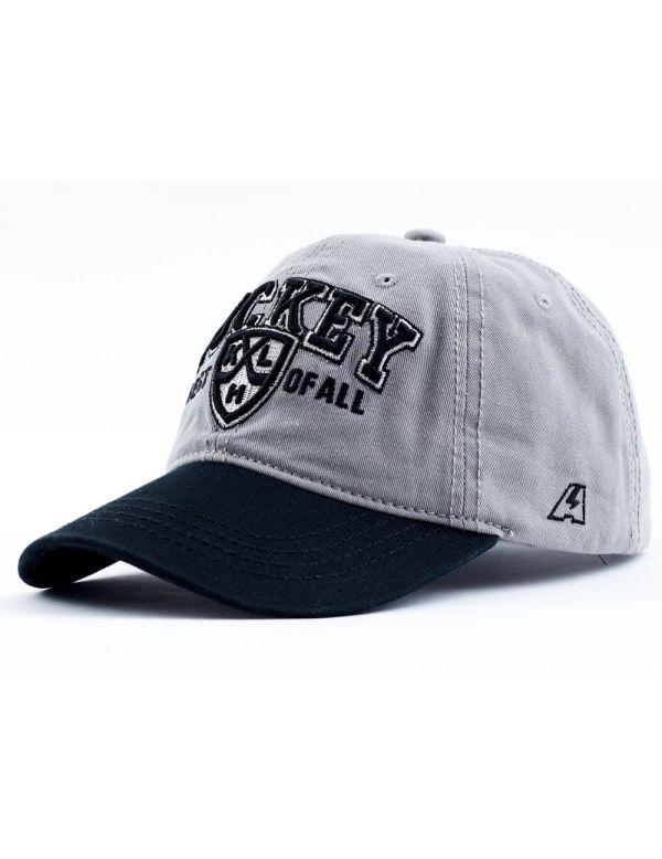 Cap KHL 106648 KHL KHL FAN SHOP – hockey fan gear, apparel and souvenirs
