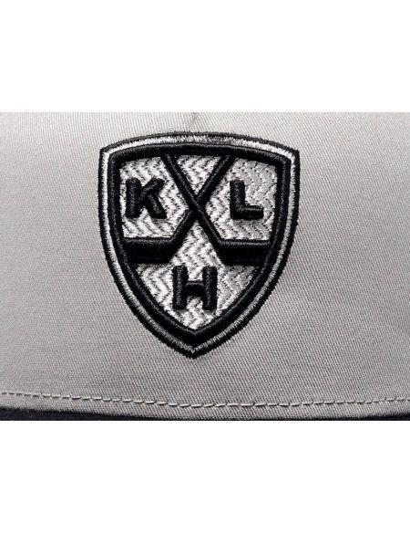 Cap KHL 106653 KHL KHL FAN SHOP – Hockey Fan Ausrüstung, Kleidung und Souvenirs