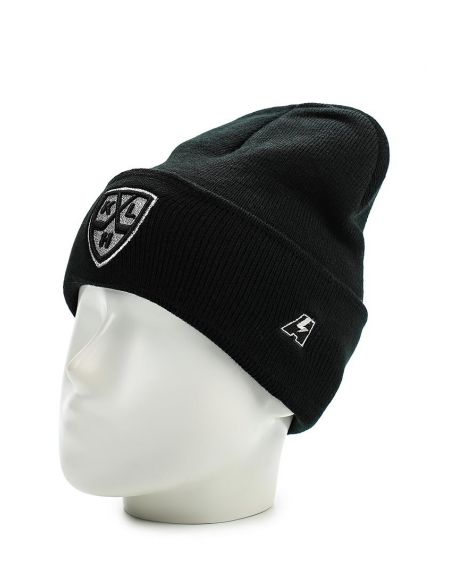 Hat KHL 11570 KHL KHL FAN SHOP – hockey fan gear, apparel and souvenirs