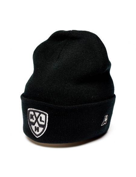Hat KHL 11570 KHL KHL FAN SHOP – hockey fan gear, apparel and souvenirs